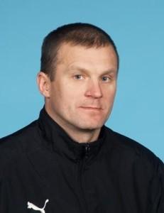 Andre Käen